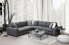 Sarokkanapé YN3342 - Kárpitozott bútor | Butor1.hu Couch, Furniture, Home Decor, Decoration Home, Room Decor, Sofas, Home Furniture, Sofa, Interior Design
