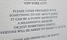 letterpress printing - Google 검색