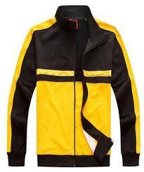 Image result for footballers in cardigan and football shirt Football Kits, Euro, Motorcycle Jacket, Image, Jackets, Shirts, Tops, Fashion, Soccer Kits