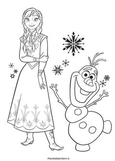 Anna Frozen Coloring Page . Anna Frozen Coloring Page . 12 Free Printable Disney Frozen Coloring Pages Anna Frozen Coloring Sheets, Frozen Coloring Pages, Summer Coloring Pages, Disney Princess Coloring Pages, Disney Princess Colors, Disney Colors, Cartoon Coloring Pages, Christmas Coloring Pages, Coloring Pages To Print