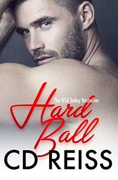 Hardball: (A Sports Romance Standalone) by CD Reiss https://www.amazon.com/dp/B014Q7QL2I/ref=cm_sw_r_pi_dp_x_k8t2xbAPF1WY1