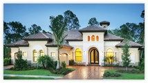 Quail West in Naples, FL, New Homes & Floor Plans by Stock Development