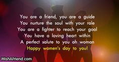 18595-womens-day-messages