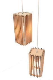 Wood Desk Lamp, Wooden Lampshade, Wood Lamps, Wood Pendant Light, Pendant Lamp, Lamp Design, Wood Design, Lampe Laser, Laser Cut Lamps