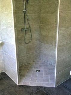 """Résultat de recherche d'images pour """"douche originale"""""""