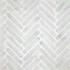 Ann Sacks Stone Mosaics - eclectic - bathroom tile - other metro - Rebekah Zaveloff