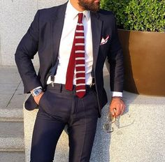 What would you wear this to? #menwithstyle menwithclass #menwhitestyle