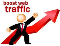 Getting in organic and real website visitors are important to the profitability of your website. Learn the proper SEO tactics to drive in good traffic. If all else fails you can always buy website traffic! Marketing Services, Seo Services, Content Marketing, Internet Marketing, Online Marketing, Digital Marketing, Marketing News, Facebook Marketing, Affiliate Marketing