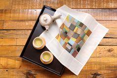 옥사 겹보2 : 네이버 블로그 Korean Art, Quilts, Sewing, Tableware, Blog, Crafts, Culture, Quilt Block Patterns, Pattern