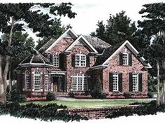 $465000 / 5br - 3850ft2 - Custom home for ONLY $465k (Waxhaw/Weddington)