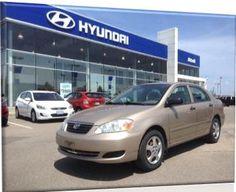 http://hyundaidealershipbrampton.over-blog.com/2015/06/why-a-hyundai-is-worth-consideration-when-upgrading-a-vehicle.html hyundai dealership Brampton