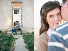utah engagement photography #utahweddingphotographer