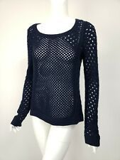 Anthropologie Size M Sweaters for Women Great Deals, Polka Dot Top, Anthropologie, Sweaters For Women, Hot, Shopping, Fashion, Moda