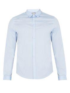 GUCCI . #gucci #cloth #shirt