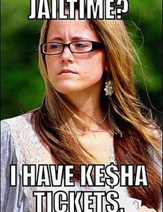 """That's why I have these feathers in my hair... I bought an outfit!!"" ""you dont understand... its kesha!!"""