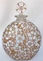 images of perfume bottles - Google Search