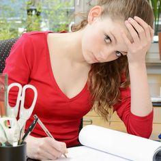 A continuación se pueden encontrar diez consejos que ayudarán a todos los estudiantes a preparar y superar con éxito la selectividad.