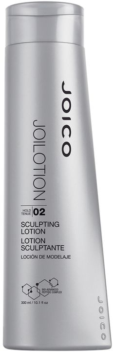 Joico JoiLotion Sculpting Lotion