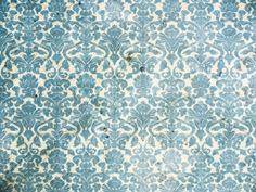 Wallpaper - Blue