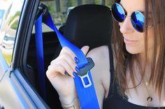 Mit Aixam bist du nicht nur stilvoll und elegant auf den Straßen unterwegs - sonder auch sicher. Mit dem ABS sorgen wir für mehr Sicherheit bei den Mopedautos und somit auch im Straßenverkehr. #aixam #sicherheitgehtvor #abs #fahrenab15 Roadtrip, Elegant, Hair, Beauty, Autos, Youth, Safety, Classy, Cosmetology