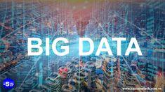 Big Data: Impulsa tu negocio Ecommerce con nuevas tecnologías #News #Tecnología #avances