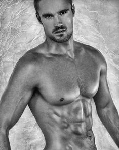 Frontal thom evans