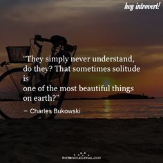 They Simply Never Understand - https://themindsjournal.com/simply-never-understand/
