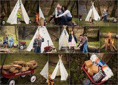 Mini-Omelett-Muffins - New Ideas - New Ideas Mini Session Themes, Holiday Mini Session, Fall Mini Sessions, Christmas Mini Sessions, Christmas Minis, Christmas Pictures, Christmas Ideas, Camping Party Games, Family Camping Games