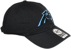 Compare Carolina Panthers Super Bowl Hat prices and save big on Carolina  Panthers Super Bowl Memorabilia and other Carolina-area sports team gear by  ... e0f1d9aac