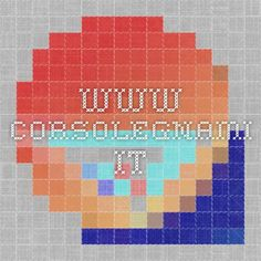 www.corsolegnami.it