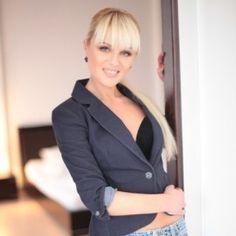 Bild 4 - Hübsche Frau aus der Ukraine möchte gerne zuverlässigen ...