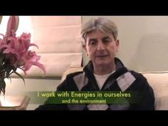 "Alberto Amura Reiki Master Intuitive Energy Healing. http://www.lighttide.com/  I work with Energies in ourselves and the environment, ""...on the body, spaces, and the environment"" ""...balance and integrate those energies"" ""The energetic aspect of everything determines its physical manifestation"" ""healing starts on the energetic causes or roots"" ""working energetically even helps people to find what they are here for''"