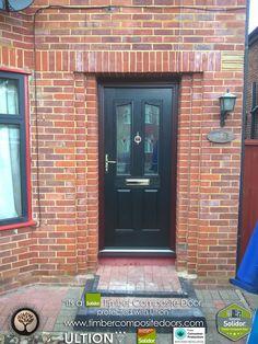 Black-Harlech-Solidor-Timber-Composite-Door