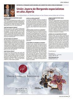 Página nº 9