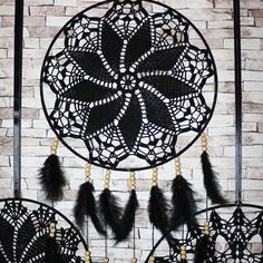 Gothic wedding decor   #dreamcatcher #dreamcatcher , #crochetdreamcatcher , #lacedreamcatcher , #bohodreamcatcher , #bohostyle , #bohochic , #boho , #hippiedecor , #bohemianstyle , #makatarina, #etsyshop , #girly #crochetinglove , #crochetart , #bohowalldecor , #hippie, #bohochic , #bohostyle , #crocheteddreamcatcher, #gypsy, #gypsystyle #photoprop #backdrop #gothic #gothicdecor #gothicwedding