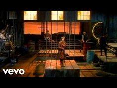 Pat Benatar - Invincible - YouTube