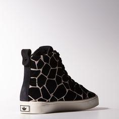 giraffe print adidas - Honey 2.0 Shoes