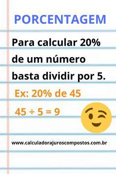 Math Board Games, Math Boards, Math Skills, Social Skills, Math Notes, Math Formulas, Math Vocabulary, Study Planner, Math Practices