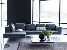 It would be great to renovate your home on Valentine, don't you think? A valentine gift for the whole family wink emoticon Mondovi corner x Contemporary Furniture, Decor, Upholstered Furniture, Furniture, Sofa, Mondovi, Furniture Styles, Home Furniture, Contemporary Room