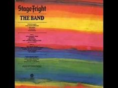 ▶ The Band- Time To Kill - YouTube