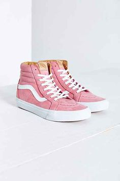 Vans California Sk8 Buttersoft Reissue High-Top Sneaker - Urban Outfitters