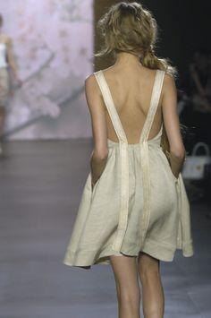 stunning, i want this dress