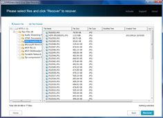 Download IUWEshare Hard Drive Data Recovery v1.1.1.8 Licence Key - http://nulledpk.com/download-iuweshare-hard-drive-data-recovery-v1-1-1-8-licence-key/