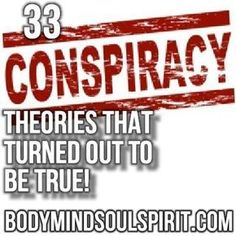 Conspiracy Theories, Conspiracy Theory, MK ULTRA, rockefeller, cia, propaganda, Manhattan Project, watergate, COINTELPRO, Gulf of Tonkin, hitler, Operation Snow White, operation, Gladio, New World Order, Bilderberg, Council on Foreign Relations, Trilateral Commission, Kennedy Assassination, Bohemian Grove