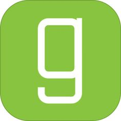 geek smarter shopping by contextlogic inc