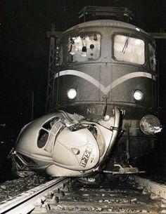 SPOORFORUM.nl • Toon onderwerp - Ongevallen bij Wezep