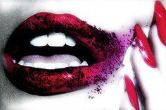 http://fineartamerica.com/featured/exhibit-14-renato-zamagna.html