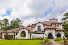 33 Post Shadow Estate,Spring, 77389 - home value - HAR.com