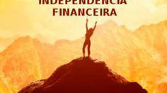 O que é Independência Financeira-segundo-a-biblia