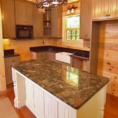 Important tips before you finalize countertops, cabinets and tiles of your modular kitchen, especially in India.